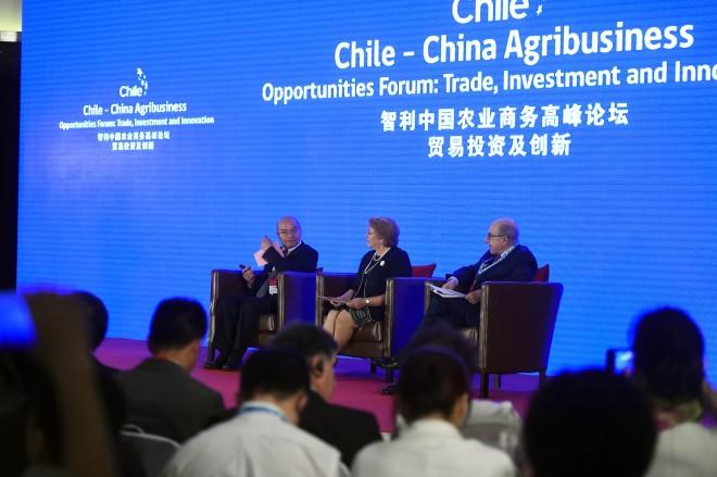 Putin insta a elaborar un acuerdo euroasiático sobre la facilitación del comercio
