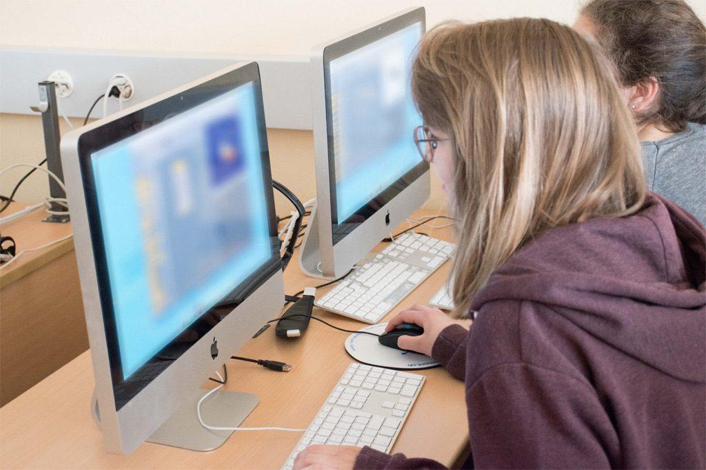 La ONU pide acciones urgentes ante la creciente censura en Internet