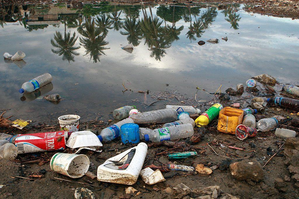Oficina de la ONU convoca a jóvenes estudiantes al concurso para salvar los océanos