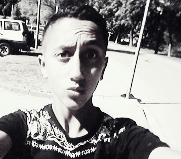 """Sospechoso del atentado en Barcelona, Moussa Oukabir, quería """"matar infieles"""""""