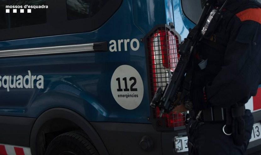 Barcelona: 13 muertos y más de 100 heridos en el ataque terrorista