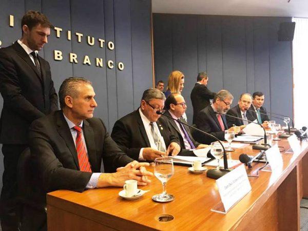 Paraguay y Brasil acuerdan aumentar esfuerzos contra el narcotráfico