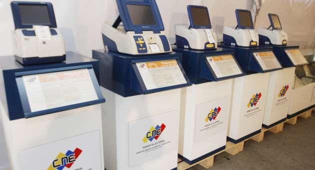 Fraude: de las mentiras del chavismo hasta la presunta intervención de Rusia