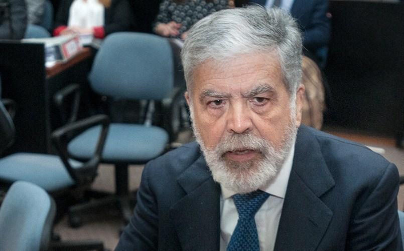 Corrupción: piden la detención y desafuero del kirchnerista, Julio De Vido
