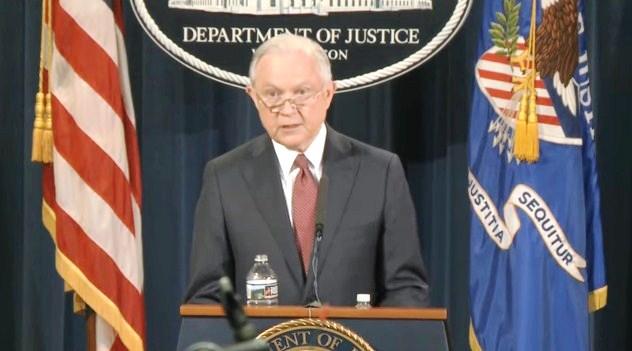 EEUU reconoce que pandilleros de la MS-13 se aprovecharon de fallas en leyes migratorias