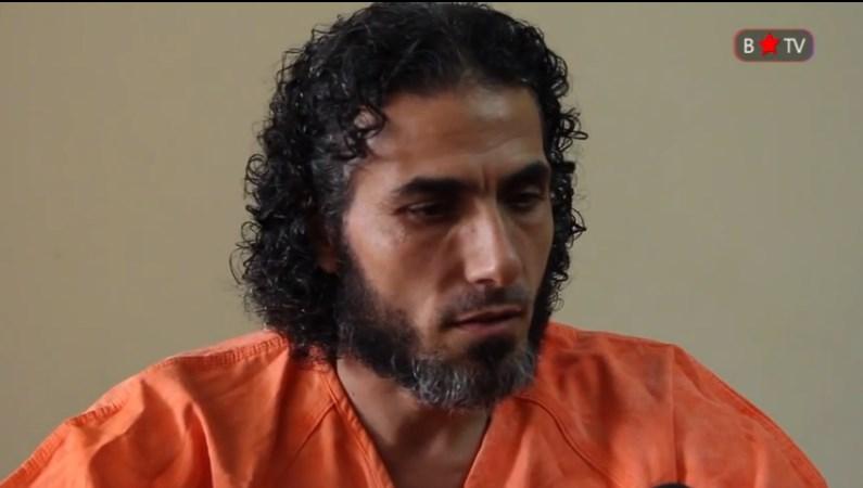 Denuncian que ex preso de Guantánamo refugiado en Uruguay es miembro del ISIS