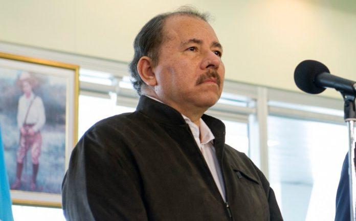 Iglesia católica no mediará entre gobierno y oposición en Nicaragua