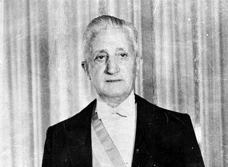 Arturo Illia: El verdadero presidente más pobre del mundo | ICNDiario